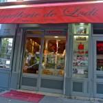 shopping_marseille_lovespots_coutellerie-de-lodi_01