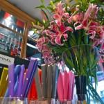 shopping_marseille_lovespots_coutellerie-de-lodi_02