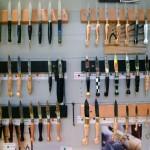 shopping_marseille_lovespots_coutellerie-de-lodi_04