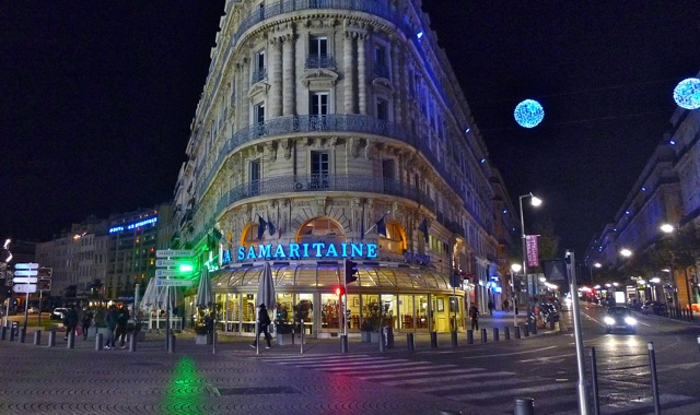 bar-marseille_samaritaine_love-spots