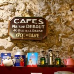 cafe_marseille_lovespots_debout_04