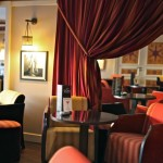 hotel_marseille_lovespots_grand-hotel-beauvau_05