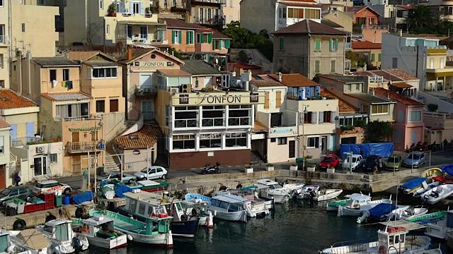 restaurant_marseille_lovespots_chez-fonfon_01