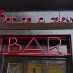 bar_marseille_lovespots_la-releve