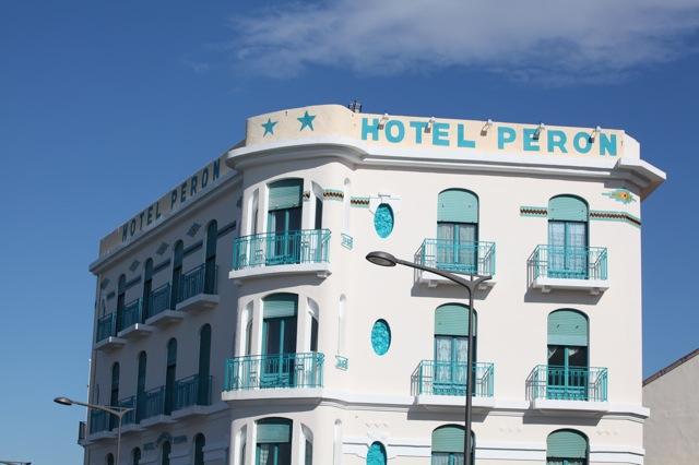 hotels-marseille-lovespots-peron