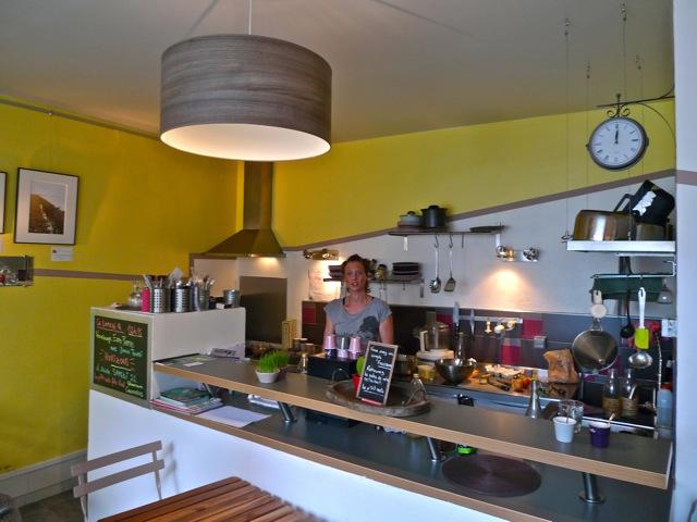 restaurant-bio_marseille_love-spots_le-p-tit-resto