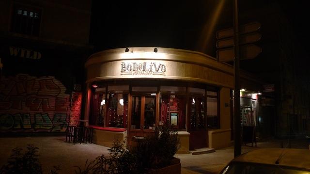 restaurant-marseille_bobolivo_love-spots