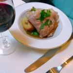 restaurant-marseille_lovespots_la-releve