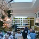 restaurant-marseille_lovespots_la-releve_03
