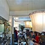 restaurant-marseille_lovespots_la-releve_04