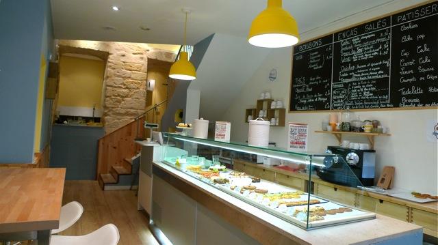 restaurant_marseille_lovespots_grumpy-cakes_01