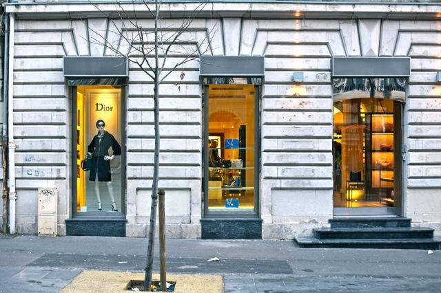 shopping_marseille_lovespots_shp_01