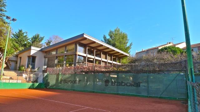 tennis_marseille_lovespots_wtc_01