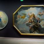 lovespots_musee-des-beaux-arts_01