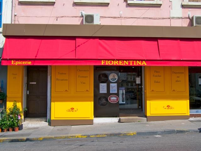 traiteur_italien_marseille_lovespots_fiorentina01