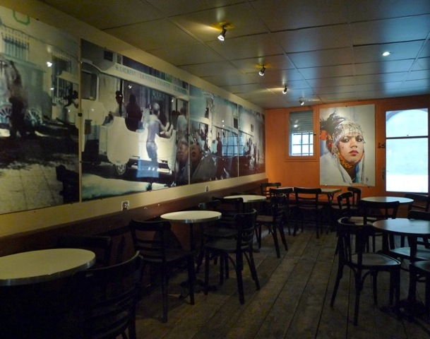 bar_marseille_lovespots_barjac