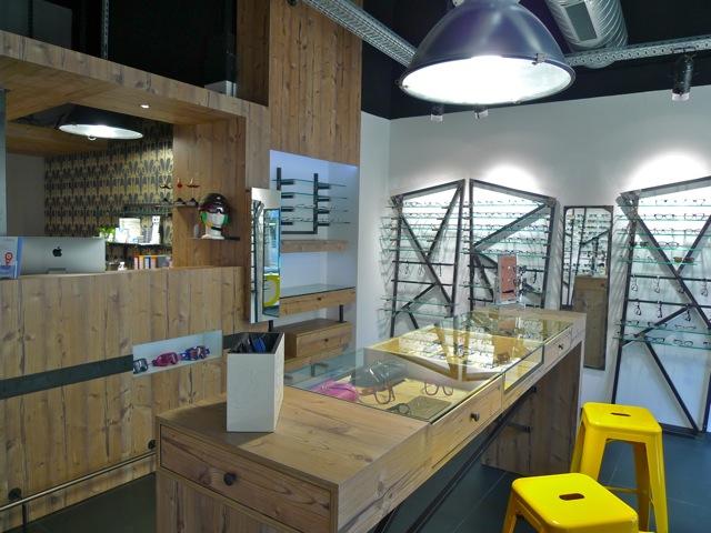 lovespots_atelier-store_01