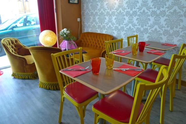 lovespots_biiiig-restaurant_01