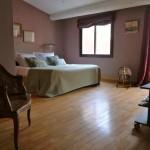 lovespots_les-chambres-de-l-abbaye05