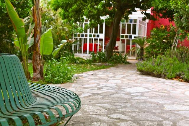 maison-d-hote_villa-d-orient