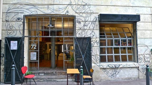 galerie-marseille_love-spots_atelier-72