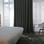 lovespots_marseille_hotel-c2_05