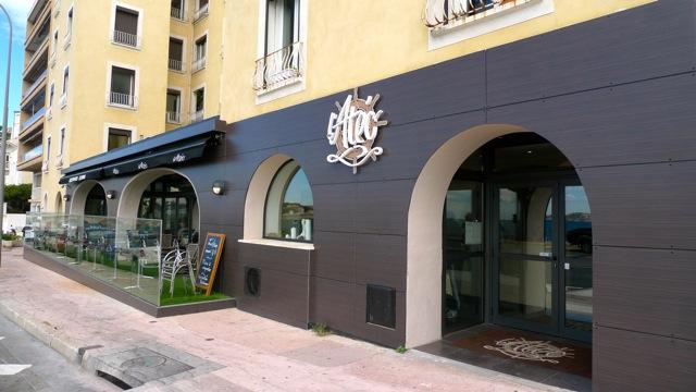 restaurant-marseille_l-ateo_love-spots