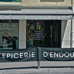 epicerie-endoume_lovespots_marseille_05