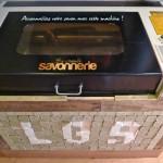 la-grande-savonnerie_lovespots-marseille_03