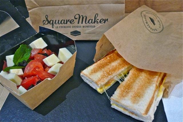 square-maker_lovespots_01