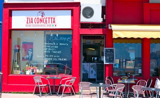 traiteur_italien_marseille_lovespots_zia-concetta