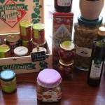 traiteur_italien_marseille_lovespots_zia-concetta_04