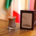 traiteur_italien_marseille_lovespots_zia-concetta_05