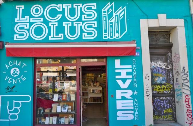 locus-solus_lovespots-marseille_01