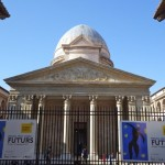 Centre de la Vieille Charité Marseille