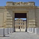 Château Borély Marseille