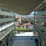 Hôtel du Département Marseille