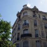 immeuble-art-nouveau_love-trips_01