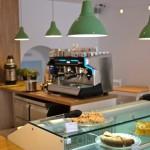 Café bio Marseille