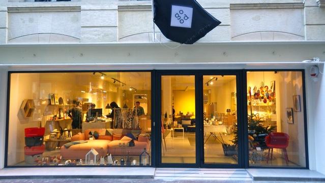 d coration marseille good design store love spots. Black Bedroom Furniture Sets. Home Design Ideas