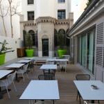 Hôtels Marseille