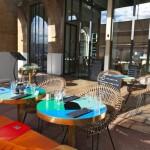 Restaurant Le Poulpe Marseille
