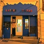 Latcho Tapas Marseille