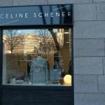 Céline Schener