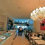 Restaurant Dalloyau Marseille
