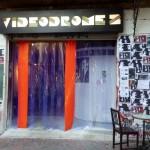 Videodrome 2