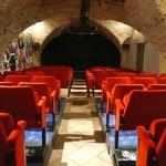 Théâtres Marseille