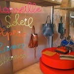 Concept Store MUCEM 2015 Marseille