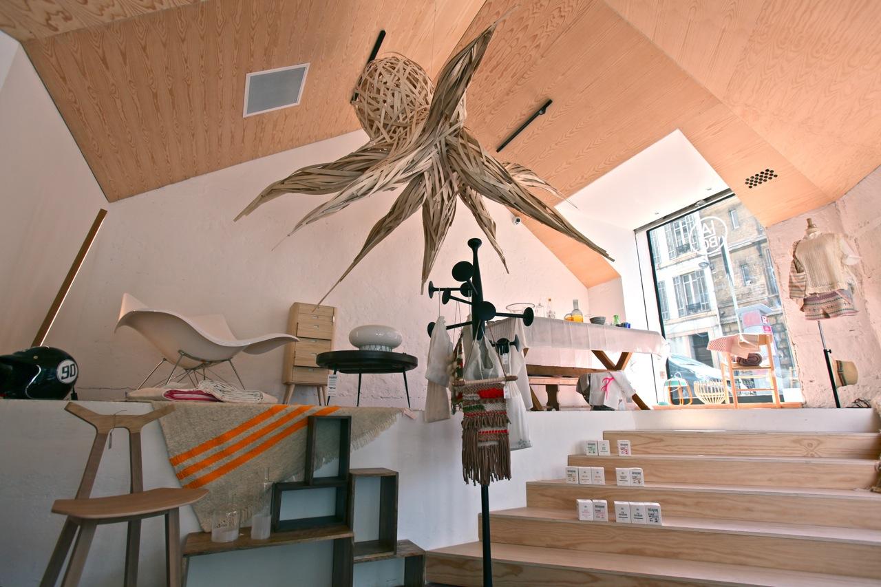 accessoires marseille labo life store love spots. Black Bedroom Furniture Sets. Home Design Ideas