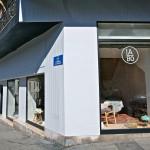 Accessoires Marseille